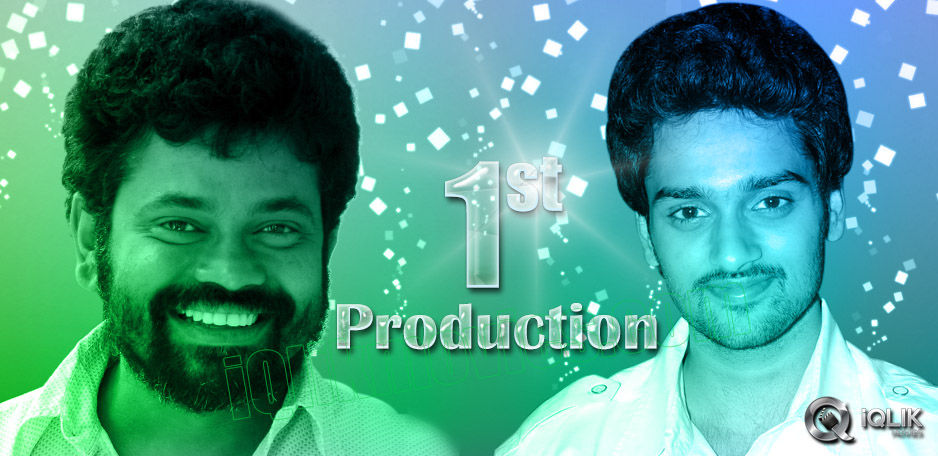 Sumanth-Ashwin-bagged-Sukumar039-s-first-Productio