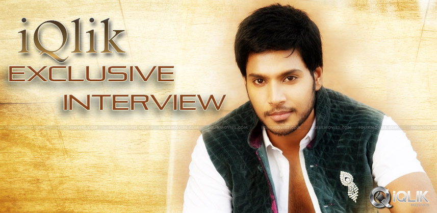sundeep-kishan-special-interview