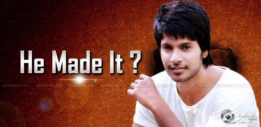 sundeep-kishan-remuneration-touched-1-crore