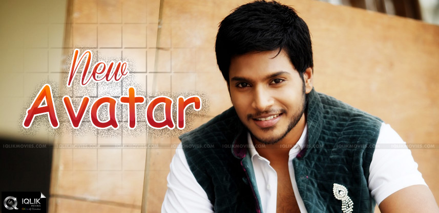 sundeep-kishan-new-avatar-for-beeruva