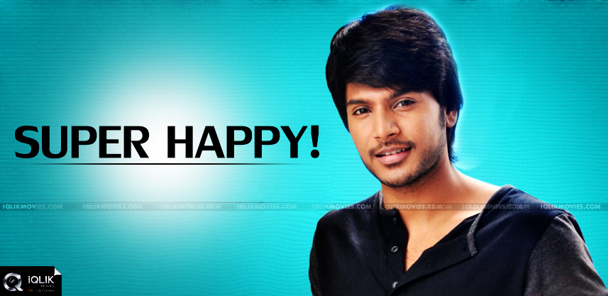 sundeep-kishan-beeruva-movie-ceeded-collections