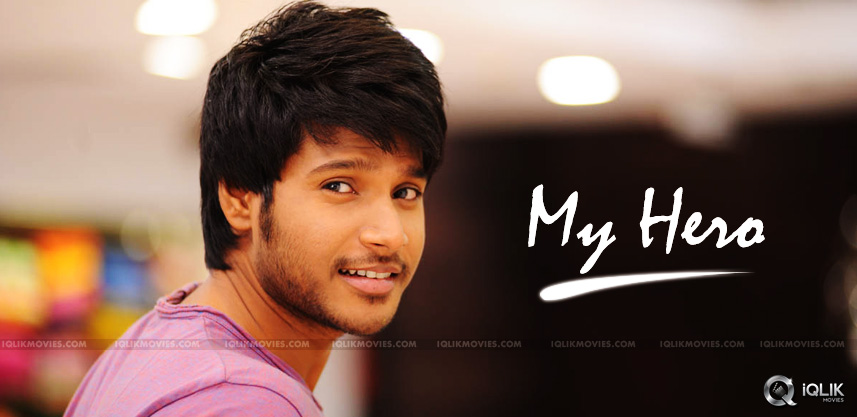 sundeep-kishan-about-tamil-hero-vijaykanth