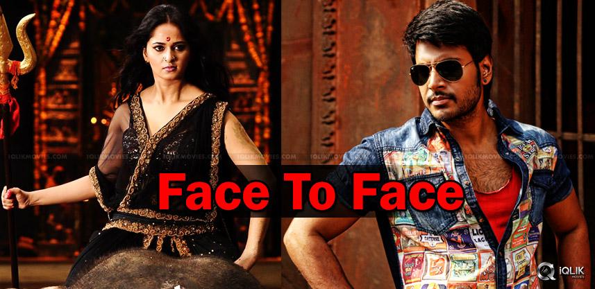 sundeep-kishan-anushka-movies-releasing-together