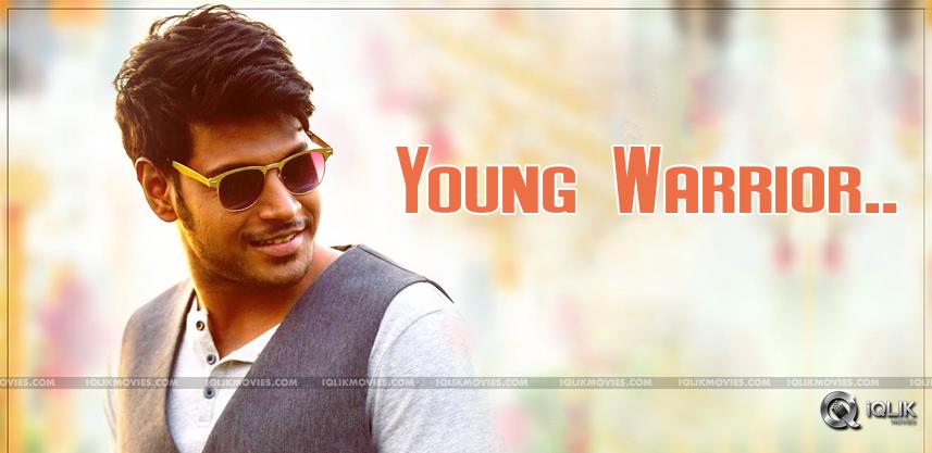 young-hero-sundeep-kishan-hardwork-for-hit-movie
