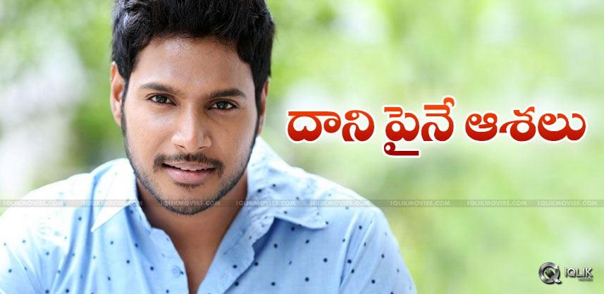 sundeep-kishan-hopes-on-narakasurudu-details