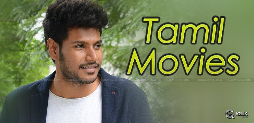 sundeep-kishan-upcoming-movies