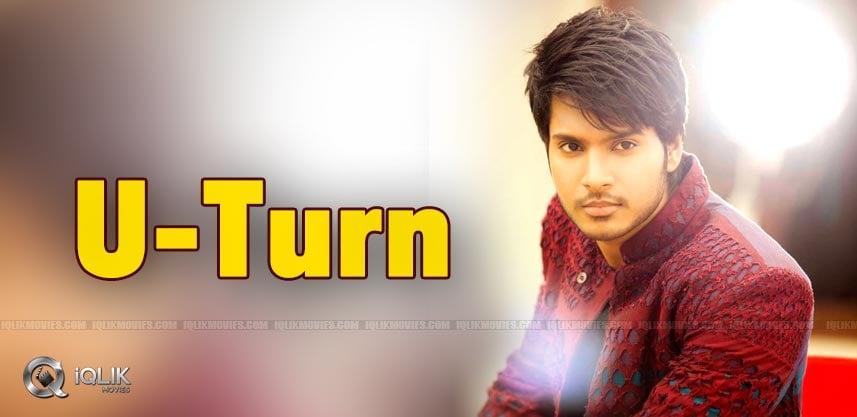 sundeep-kishan-upcoming-movies