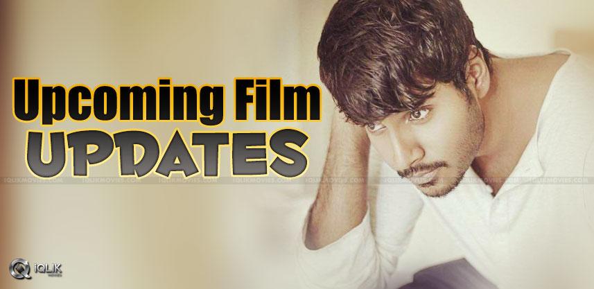 sundeep-kishan-movie-with-mohan-govind