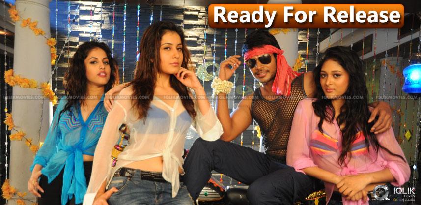 sundeep-kishan-raashi-khanna-joru-release-date