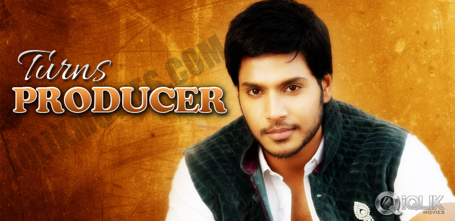 Sundeep-Kishan-becomes-Producer