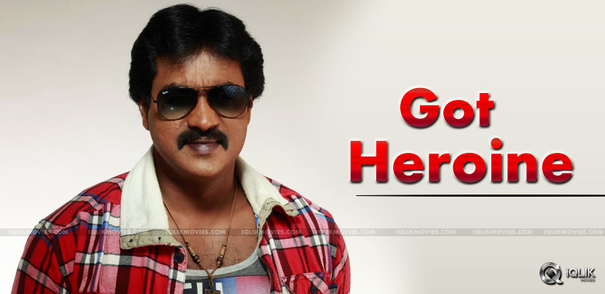 sunil-finally-got-nikki-galrani-as-heroine