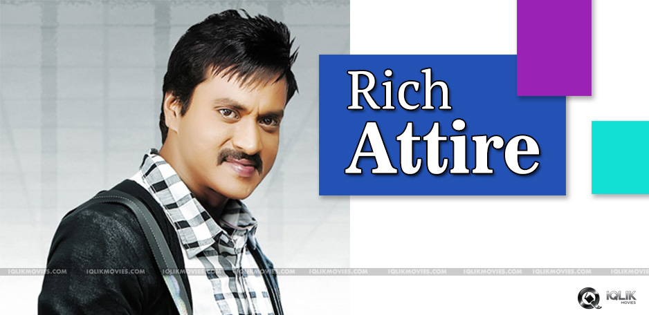 sunil-costliest-costumes-in-next-film