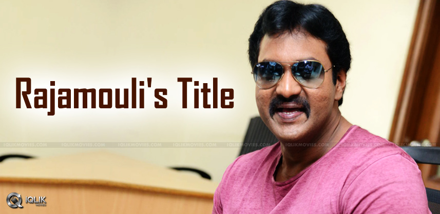 hero-sunil-new-film-title-as-jakanna