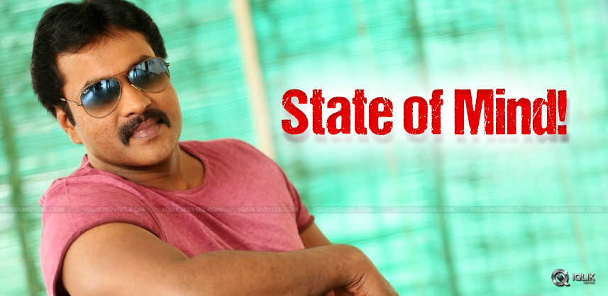 discussion-on-sunil-in-recent-tv-interview