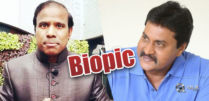 sunil-next-to-be-ka-paul-biopic