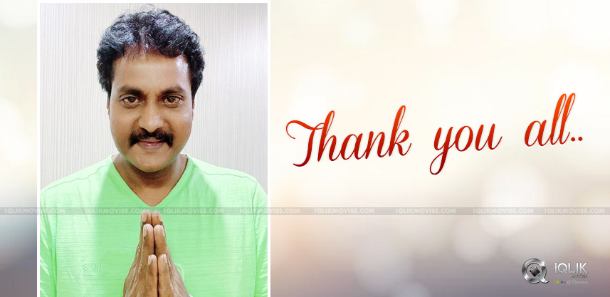 Actor-Sunil-Grateful-To-Well-Wishers-Over-His-Hosp