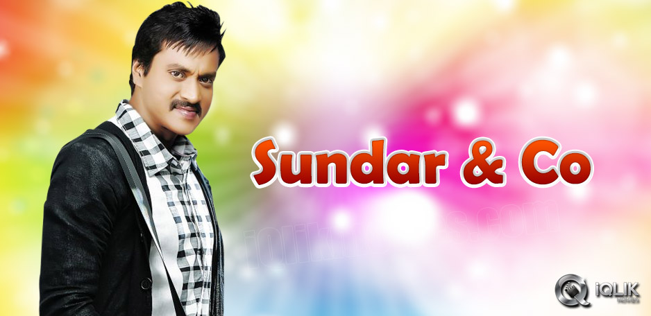 Sunil-Bheemineni039-s-film-titled-039-Sundar-and-C