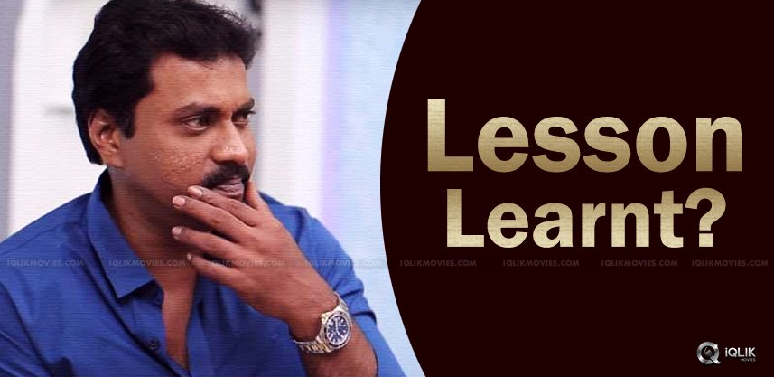 sunil-resturns-to-comedy