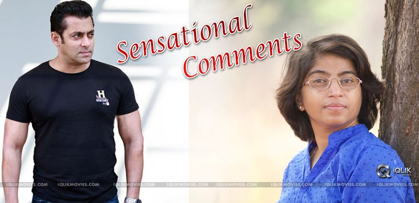sunitha-sensational-comments-on-salman-khan