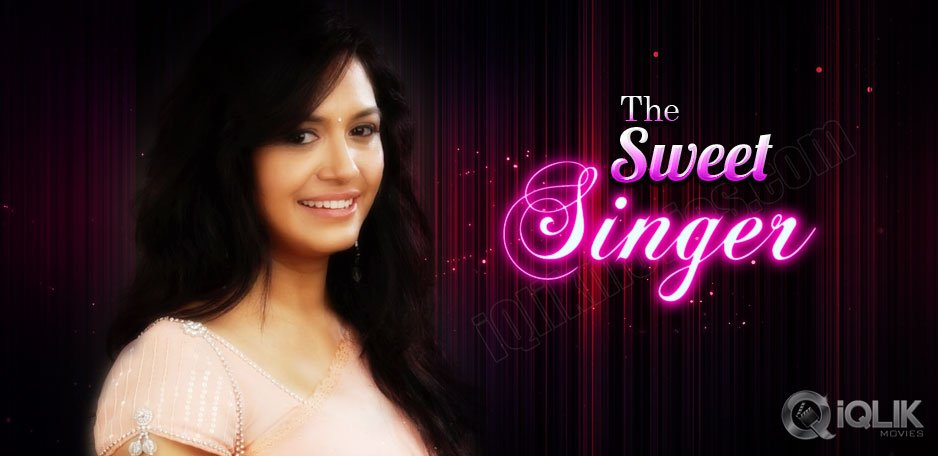 Sunitha-Upadrashta-The-Sweet-Singer