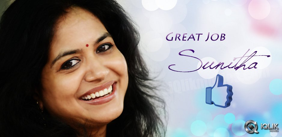 Sunitha-to-donate-her-eyes