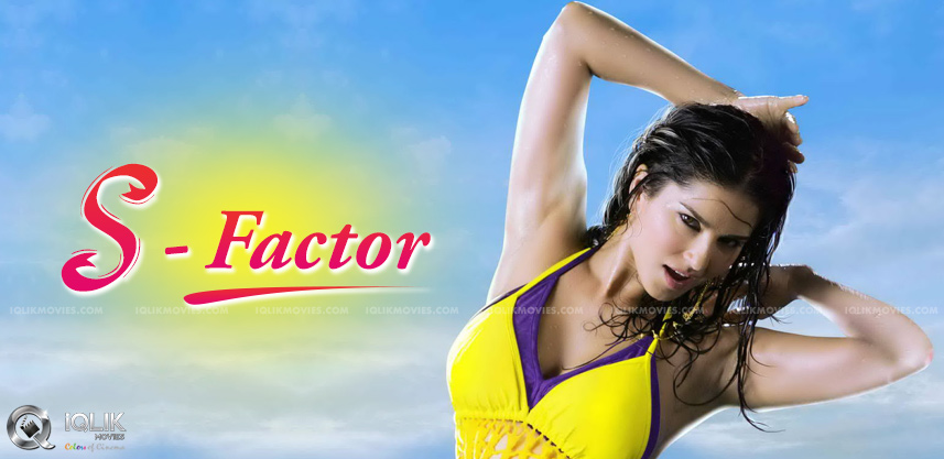 sunny-leone-factor-on-ct
