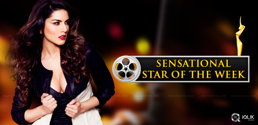 sunny-leone-is-iqlik-sensational-star-of-the-week