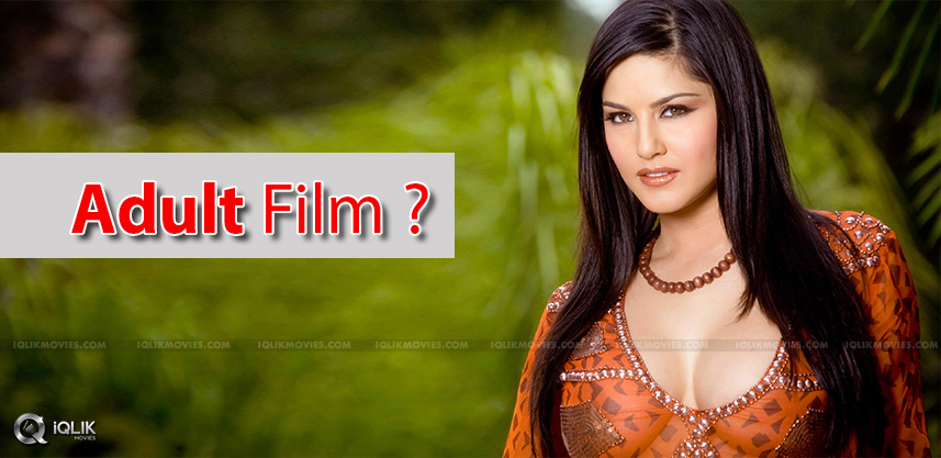 sunny-leone-documentary-based-on-her-life