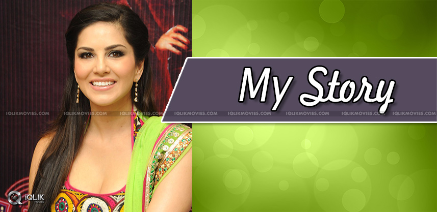 biopic-movie-to-be-made-on-sunny-leone-life