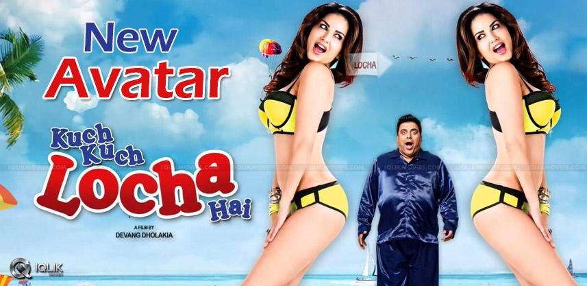 sunny-leone-in-kuch-kuch-locha-hai-movie