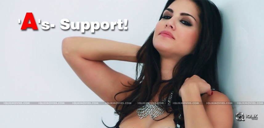 actresses-gives-support-for-sunny-leone