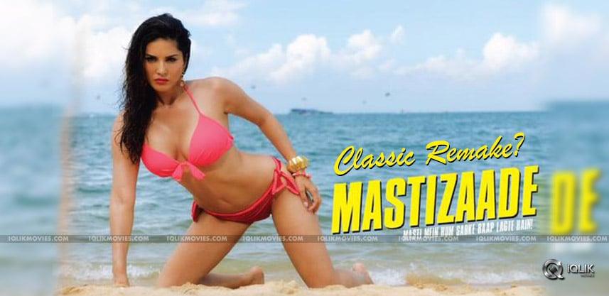 sunny-leone-new-film-mastizaade-details