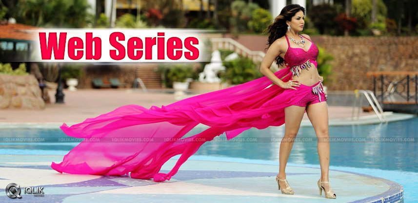 sunny-leone-to-make-sweet-dreams-in-web-series