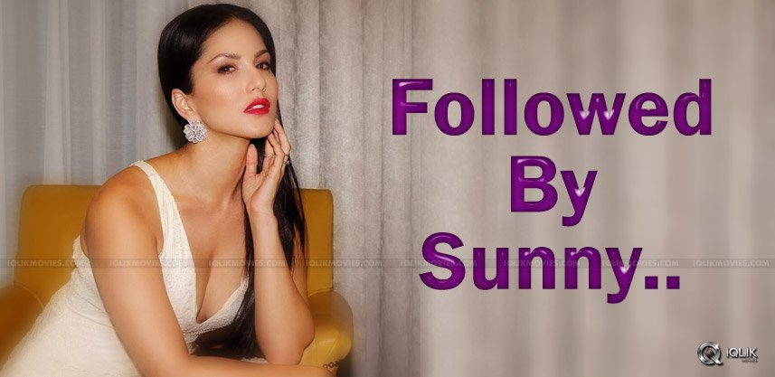 amitabh-bachchan-follows-sunny-leone-