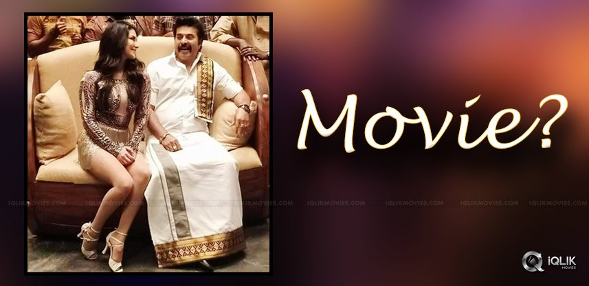 sunny-leone-may-do-a-film-with-mammootty