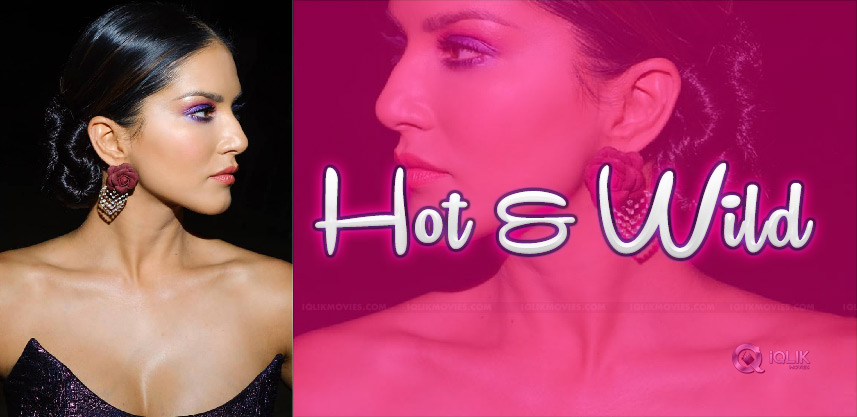 hot-and-wild-sunny-leone-recent-pic