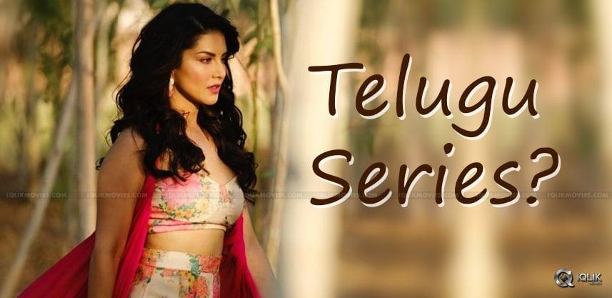 sunny-leone-telugu-web-series