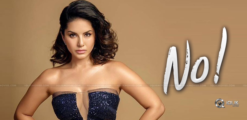 Sunny-Leone-Says-Big-No-For-That