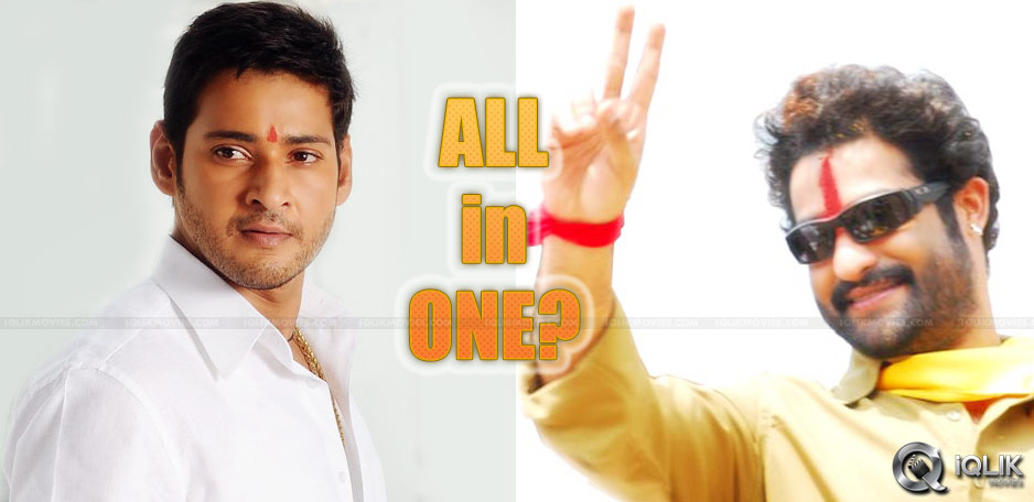 mahesh-babu-junior-ntr-campaigning-for-tdp