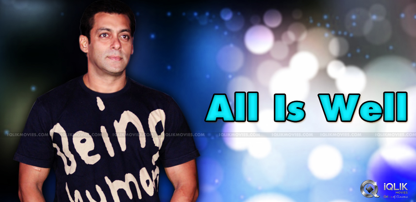 salman-khan-fans-are-worried-about-him