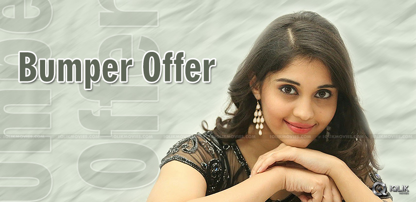 surabhi-doing-in-rgv-golusu-movie