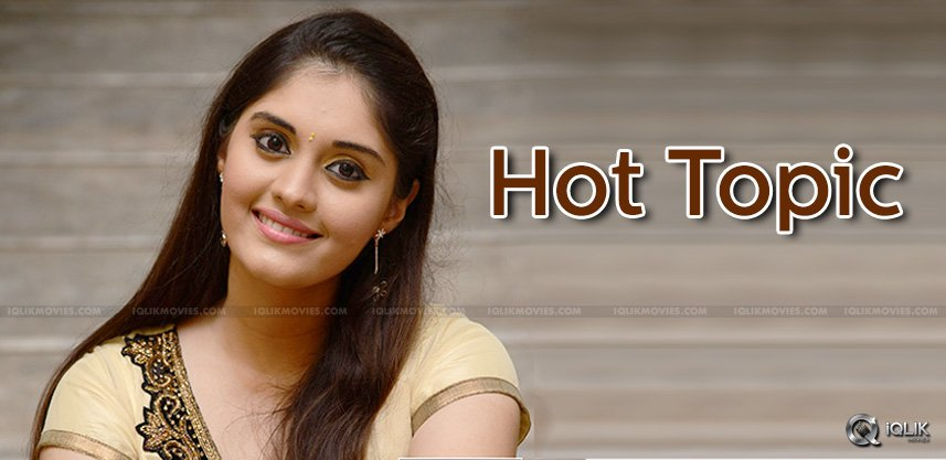 surabhi-got-a-role-in-attack-movie