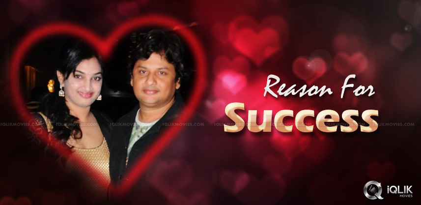 surender-reddy-credits-his-wife-4-racegurrram-hit