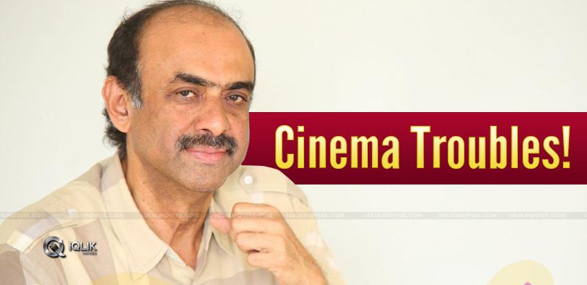 suresh-babu-talks-cinema-troubles