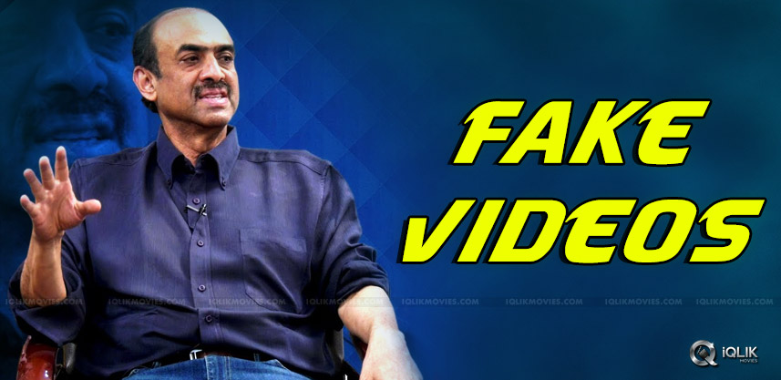 fake-videos-about-daggubati-suresh-babu