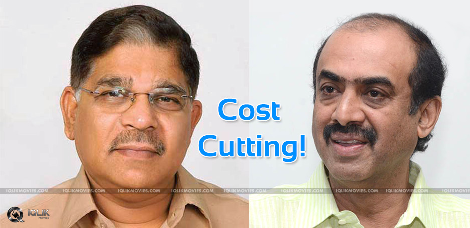 tollywood-producers-are-not-going-for-big-budget