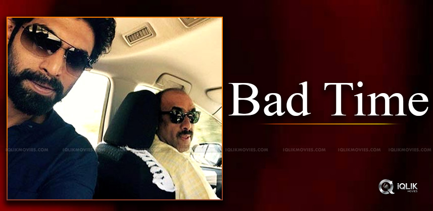 bad-time-going-on-for-daggubati-family