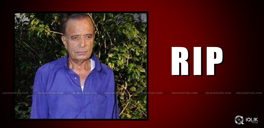 senior-actor-suresh-chatwal-death-details