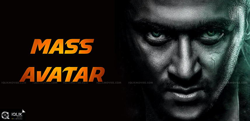 suriya-mass-avatar-in-march