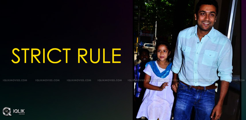 suriya-daugher-diya-says-no-to-plastic-details